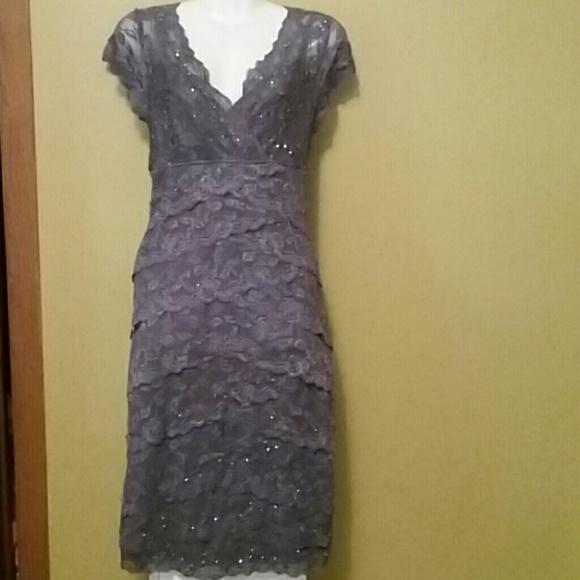 c5995fc9 Blu Sage Dresses & Skirts - 🍀 Blu Sage lace dress